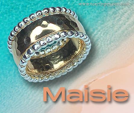 """""""Maisie"""""""