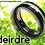 "Thumbnail: ""Deirdre"""