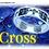 "Thumbnail: ""Cross"""