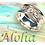 """Thumbnail: """"Aloha"""""""