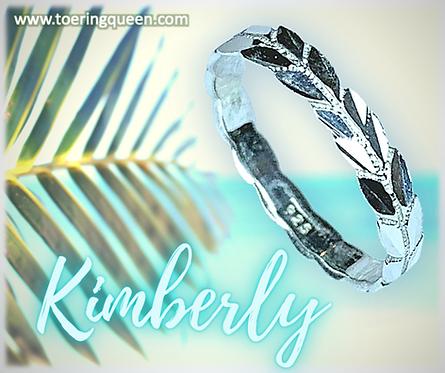 """""""Kimberly"""""""