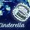 """Thumbnail: """"Cinderella"""""""