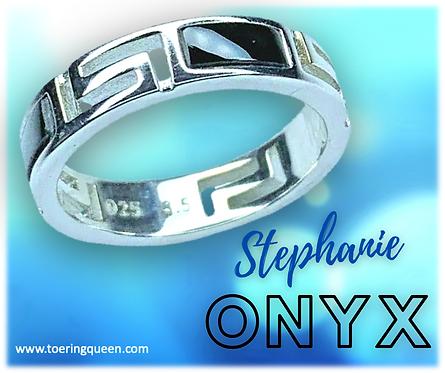 """""""Stephanie Onyx"""""""