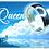 """Thumbnail: """"Queen"""""""