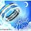 "Thumbnail: ""Blue Moon"""