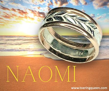 """""""Naomi"""""""
