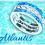 "Thumbnail: ""Atlantis"""