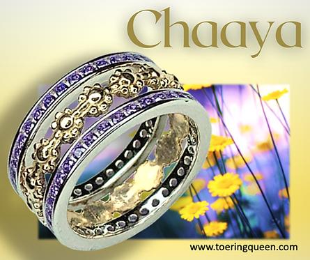 """""""Chaaya"""""""