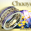 """Thumbnail: """"Chaaya"""""""