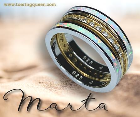 """""""Marta"""""""