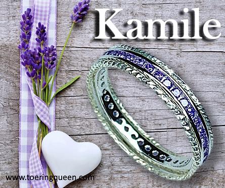 """""""Kamile"""""""