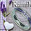 "Thumbnail: ""Kamile"""