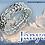 "Thumbnail: ""Janya"" (john-ya)"