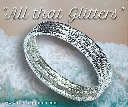 """All that Glitters"""