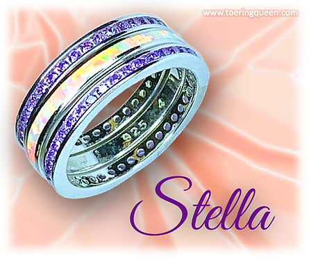 """Stella"""