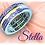 "Thumbnail: ""Stella"""