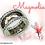 "Thumbnail: ""Magnolia"""