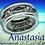 """Thumbnail: """"Anastasia"""""""
