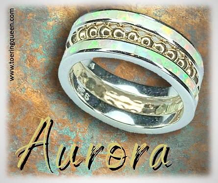 """""""Aurora"""""""
