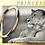 """Thumbnail: """"Princess"""""""