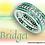 """Thumbnail: """"Bridget"""""""