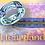 """Thumbnail: """"Heartland"""""""