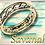 """Thumbnail: """"Savannah"""""""