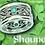 "Thumbnail: ""Shauna"""