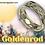 "Thumbnail: ""Goldenrod"""