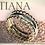 "Thumbnail: ""Tiana"""