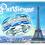 """Thumbnail: """"Parisienne"""""""
