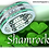 "Thumbnail: ""Shamrock"""