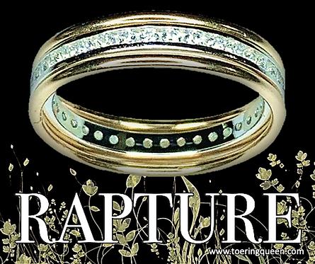 """""""Rapture"""""""