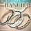 """Thumbnail: """"Chanchal"""" (shan-call)"""
