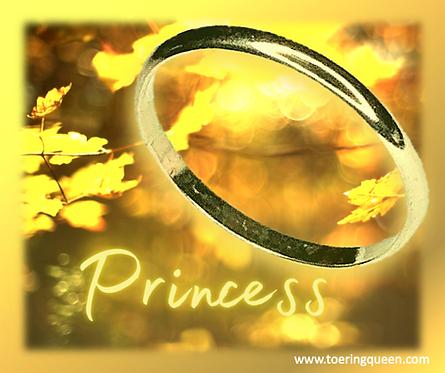"""""""Princess"""""""