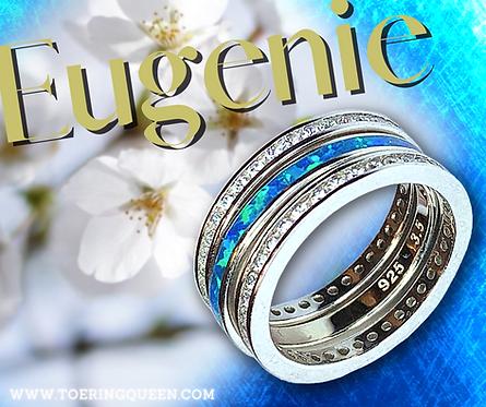 """Eugenie"""