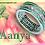 "Thumbnail: ""Aanya"""