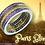 "Thumbnail: ""Paris Bling"""