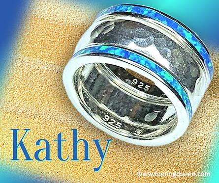 """Kathy"""