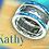 """Thumbnail: """"Kathy"""""""