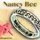 """Thumbnail: """"Nancy Bee"""""""