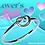 "Thumbnail: ""Lover's Knot"""