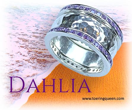 """""""Dahlia"""""""