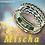 """Thumbnail: """"Mischa"""""""