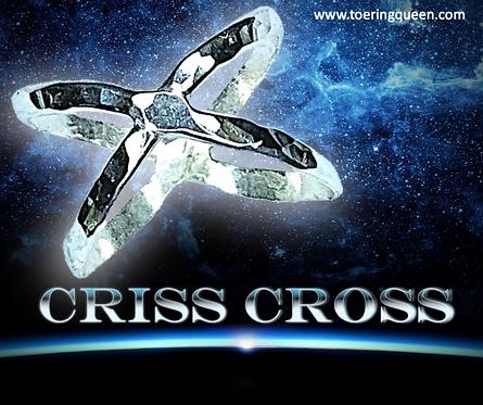 """Criss Cross"""