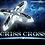 "Thumbnail: ""Criss Cross"""