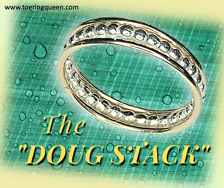 """The Doug Stack"""