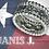 """Thumbnail: """"Janis J."""""""