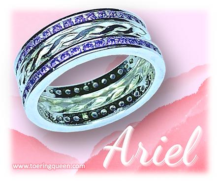 """Ariel"""
