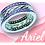 "Thumbnail: ""Ariel"""